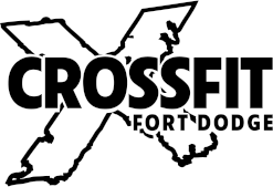 CrossFit Fort Dodge